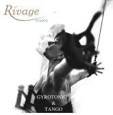 Entrainement Gyrotonic et Tango