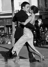 Expovente Tango