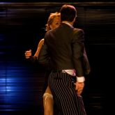 Festival Tango de Crest Drome