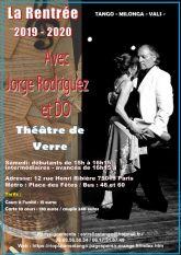 Jorge et do