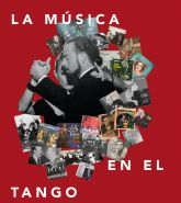 Musicalite pour Danseurs Rodrigo Rufino et Gisela Passi