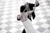 Stage Yoga et Tango en Ardeche