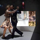 Tango Chez Nous Rodrigo Rufino et Gisela Passi