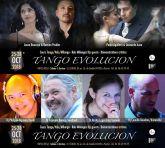Tango Evolucion Festival