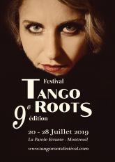 Tango Roots Festival