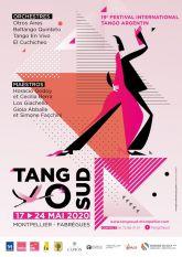 Tangosud 2020